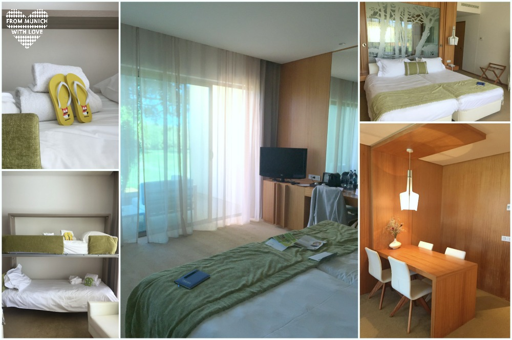Luxus-Urlaub-Familienhotel-Martinhal-Cascais-Portugal_Hotelzimmer
