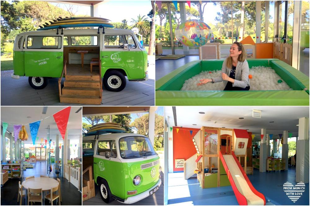 Luxus-Urlaub-Familienhotel-Martinhal-Cascais-Portugal_Kids Club