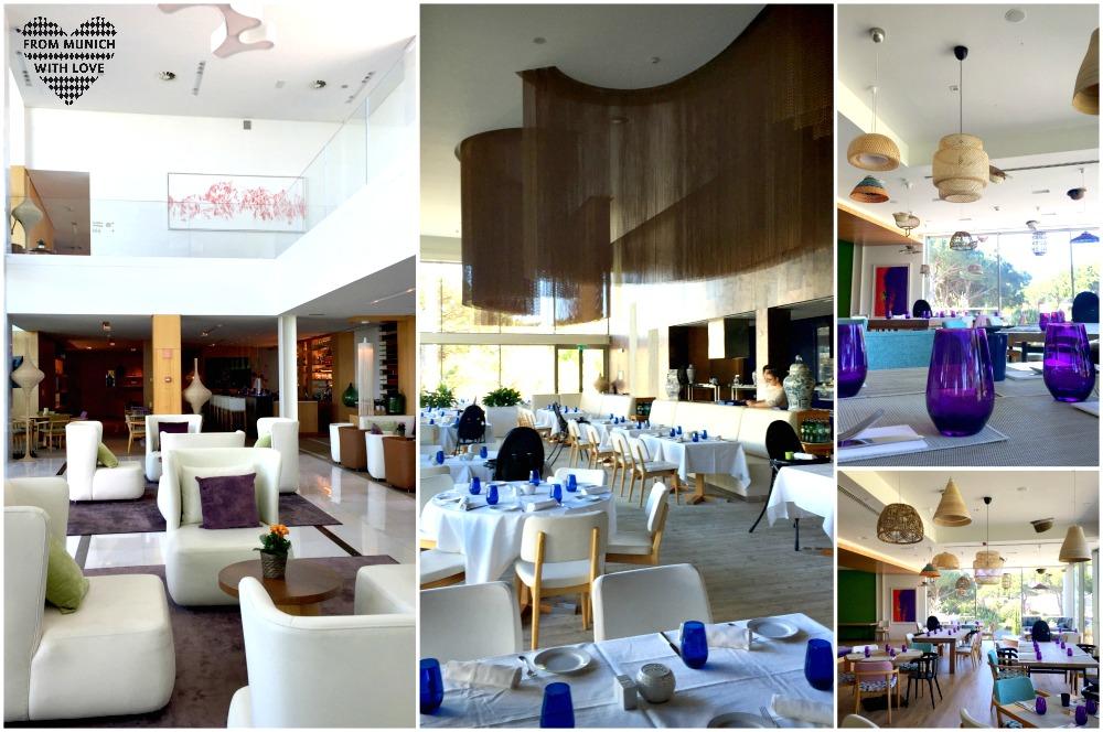 Luxus-Urlaub-Familienhotel-Martinhal-Cascais-Portugal_Restaurants