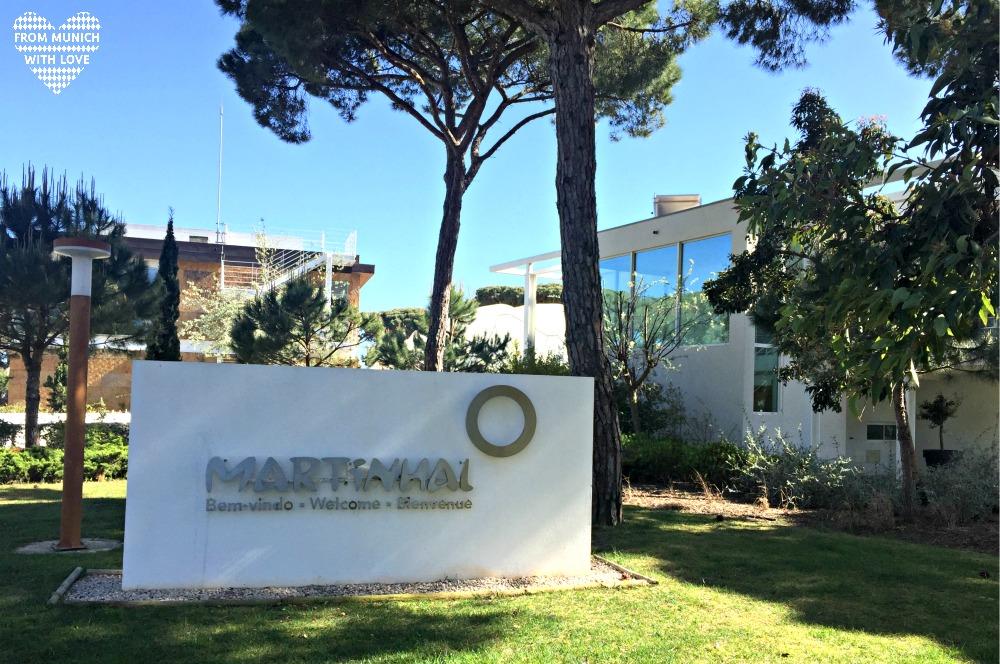Martinhal-Luxury-Family-hotel-Cascais