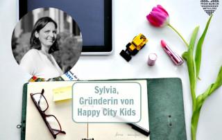 Sylvia Allwinn_Happy City Kids
