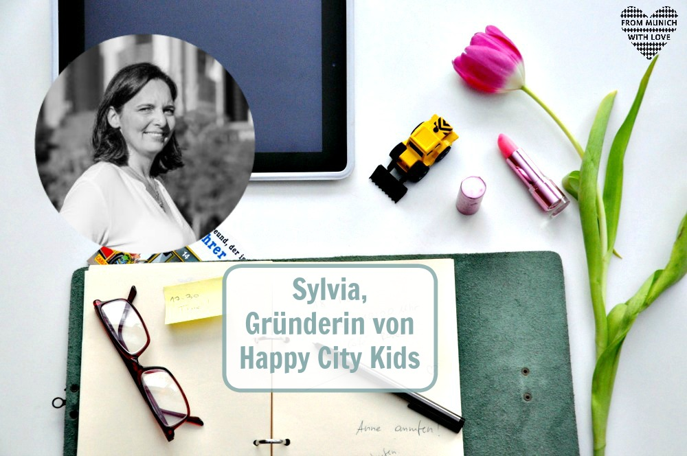 Sylvia Allwinn_Happy City Kids
