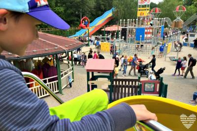 Tagesausflug-zum-Freizeitpark-Lochmühle_Taunus