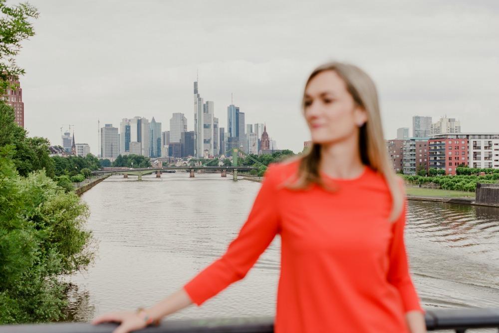 1-Jahr-Frankfurt_Nach-dem-Umzug
