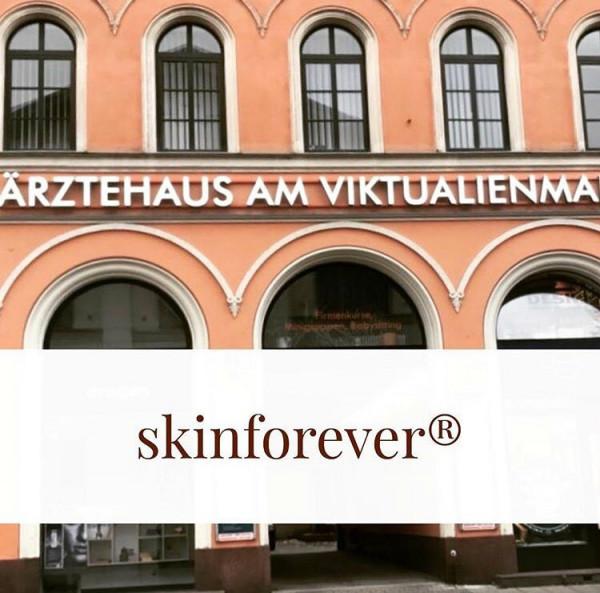 Marta Berger_Dermatologie_SkinForever_München