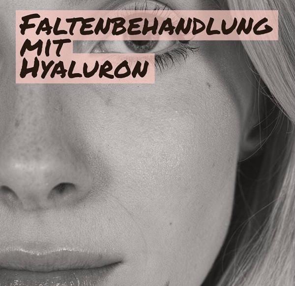 Marta Berger_SkinForever_München_Faltenbehandlung mit Hyaluron