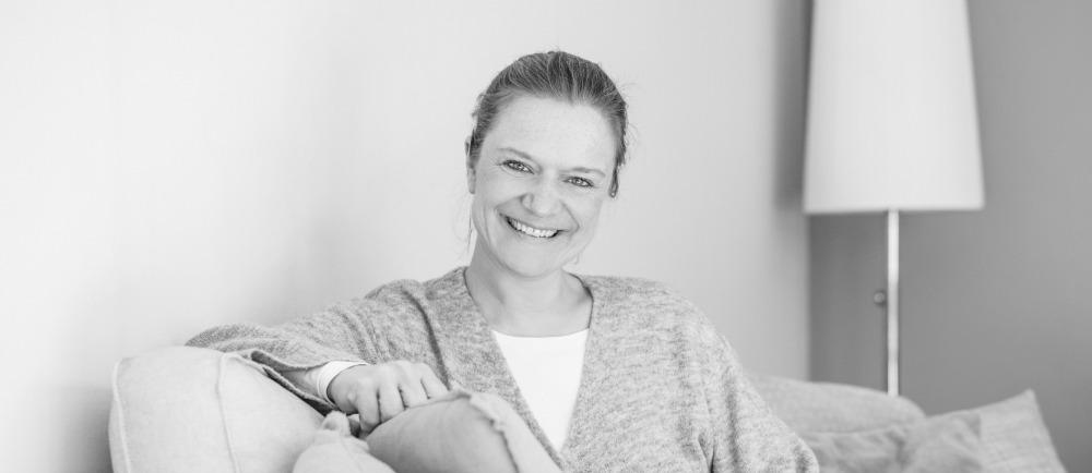 StephaniePoggemöller - Coach und Mentorin