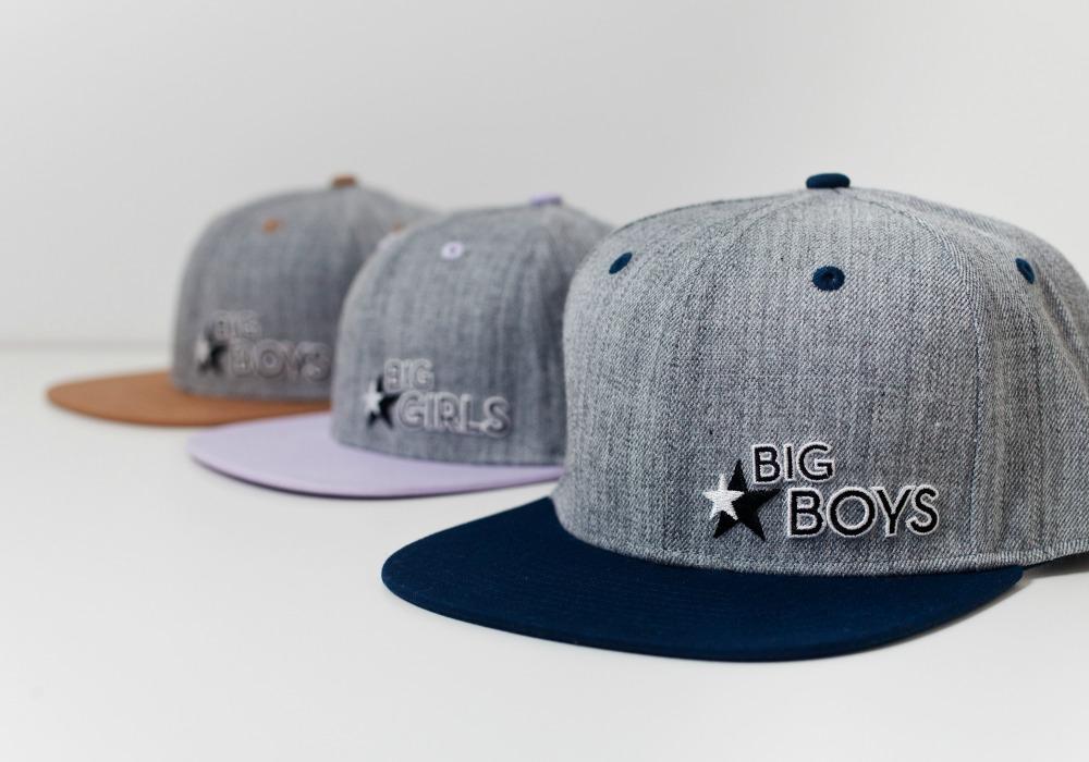 caps_bigboysandgirls-pebs-pieces