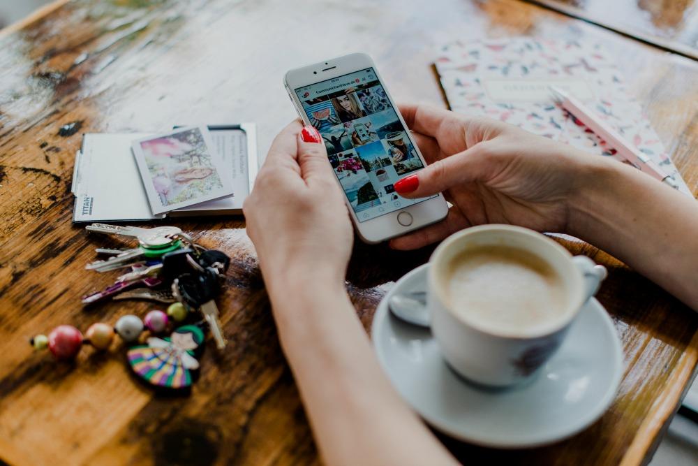 Interkulturelle-Kompetenzen_Social-Media-in-Deutschland_Instagram