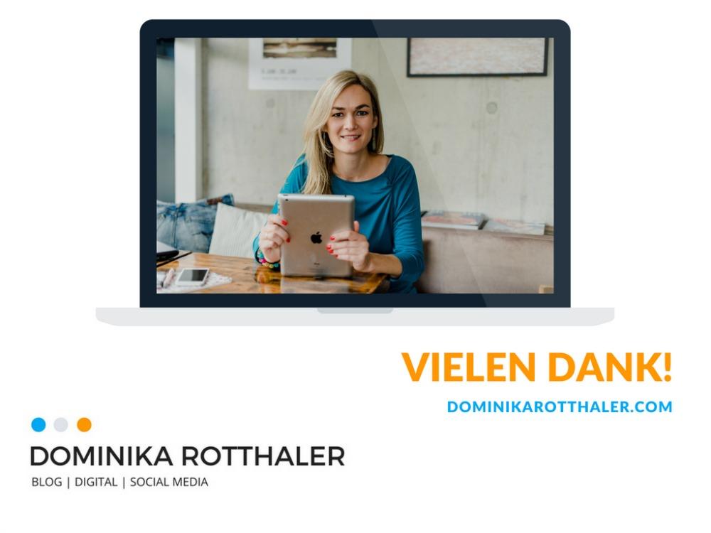 Interkulturelle-Kompetenzen_Social-Media-in-Deutschland_dominikarotthaler.com