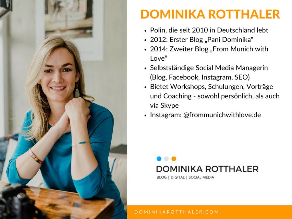 Social-Media-in-Deutschland_Interkulturelle-Kompetenzen