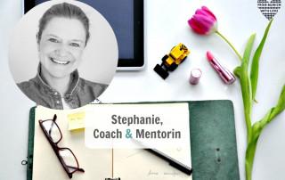 Stephanie Poggemöller_Coach-und-Mentor