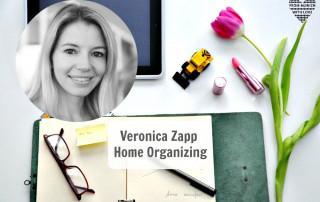 Veronica Zapp Home Organizing_Mama Start-Up