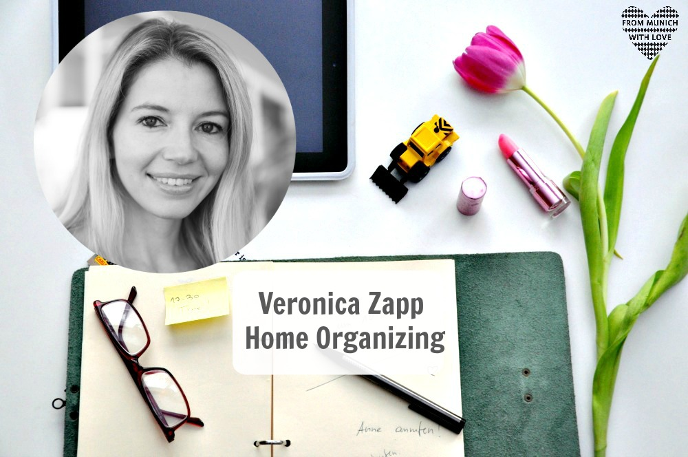 Veronica Zapp Home Organizing_Mama Start-Up