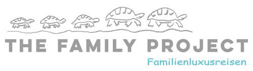 THE FAMILY_Logo
