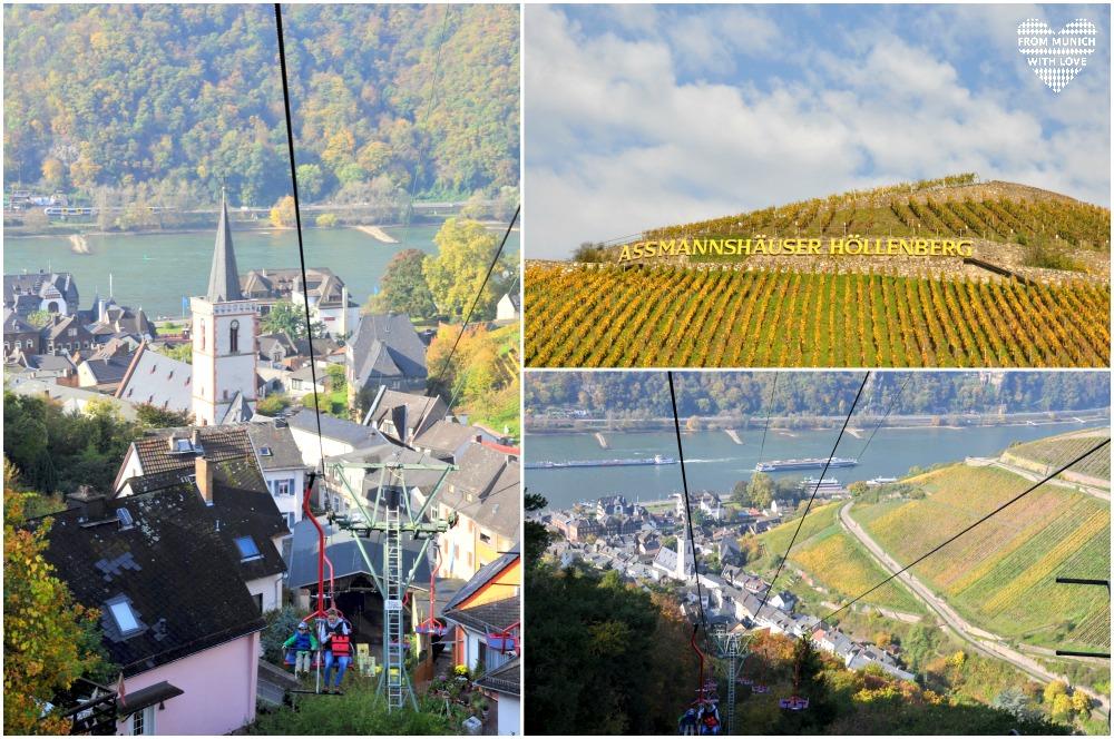 Mit-Kindern-im-Rheingau_Rüdesheim-am-Rhein_Assmannshausen-Sessellift