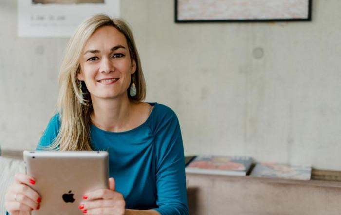 Dominika-Rotthaler_Social-Media-Trainer_(c)_Karolina-Krausser