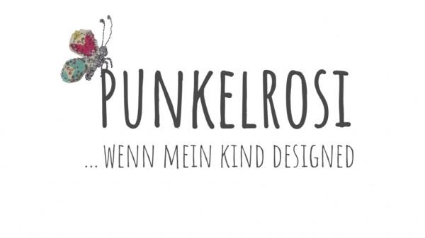 Logo - Malu Klohn