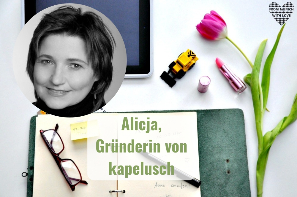 Alicja-Hegele_Gründerin-von-kapelusch