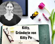 Kitty-Peiffer_Kitty Pe
