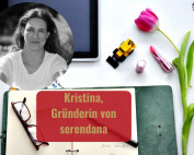 Kristina-Dolle_serendana
