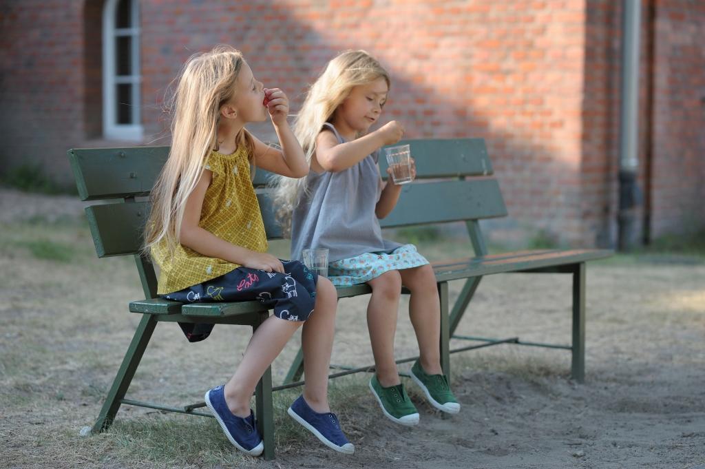 nachhaltige-kindermode-kapelusch