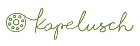 kapelusch_logo_Alicja-Hegele