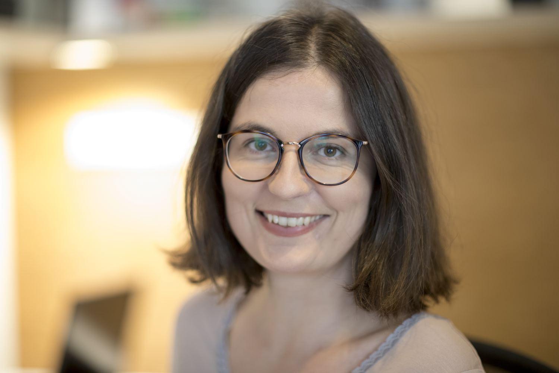 Maria Olinger_RAUMIO