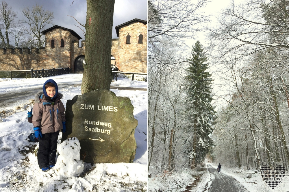 Römerkastell-Saalburg-mit-Kindern_Ausflug-zum-Limes