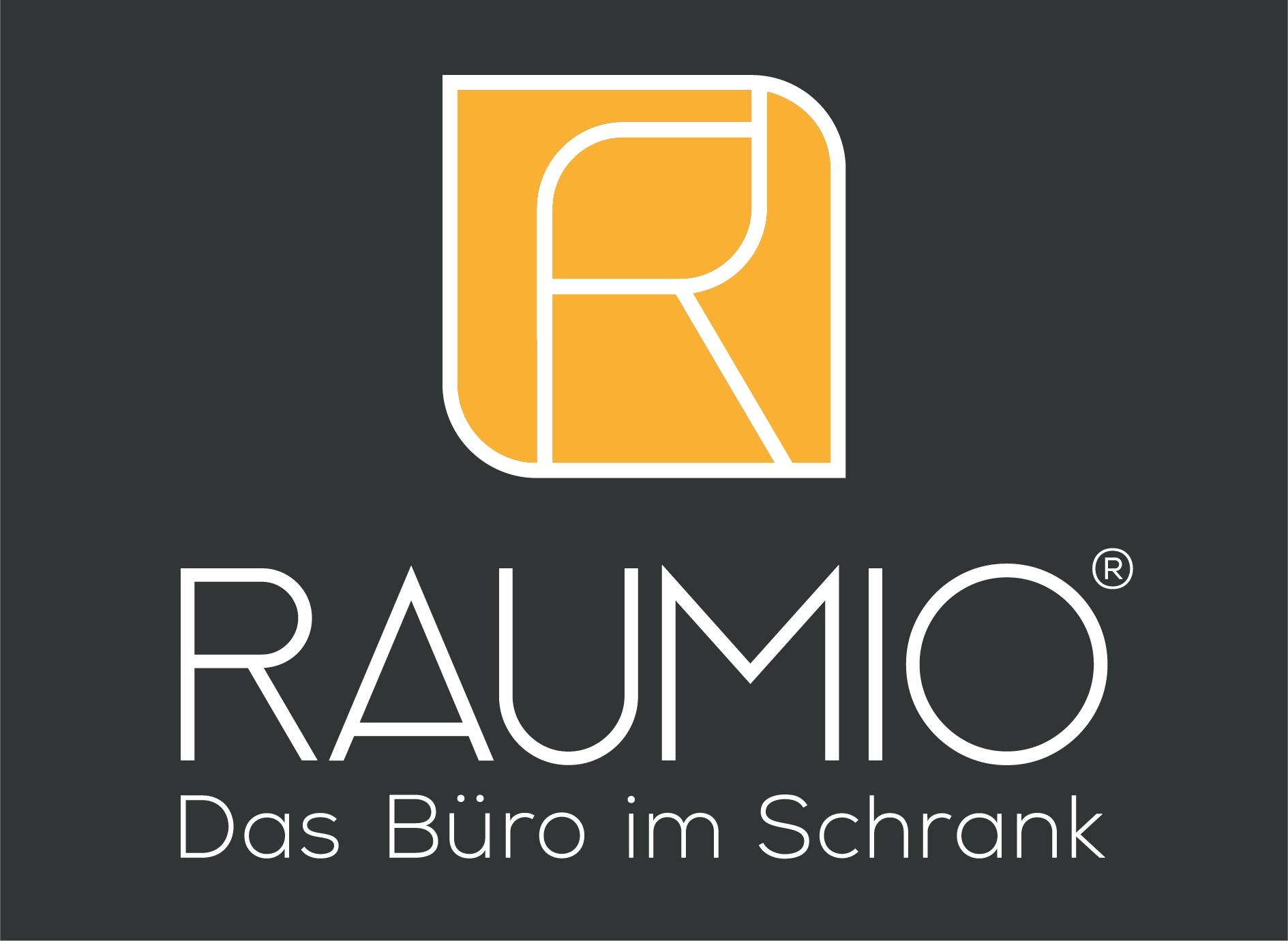 Raumio_Logo