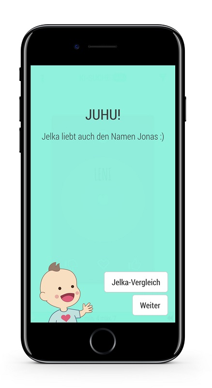 baby-name-app