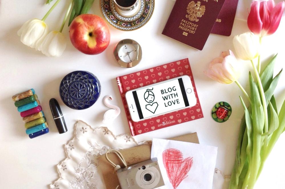Aus-Liebe-zum-Bloggen_Blog-with-Love
