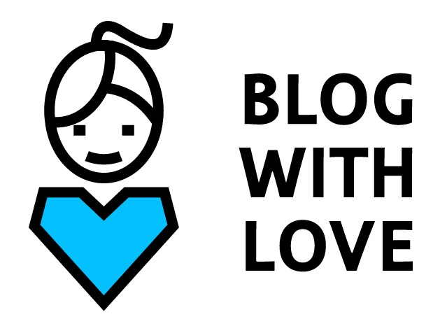 Blog-with-Love_Expatblog-Frankfurt-Hessen_Logo