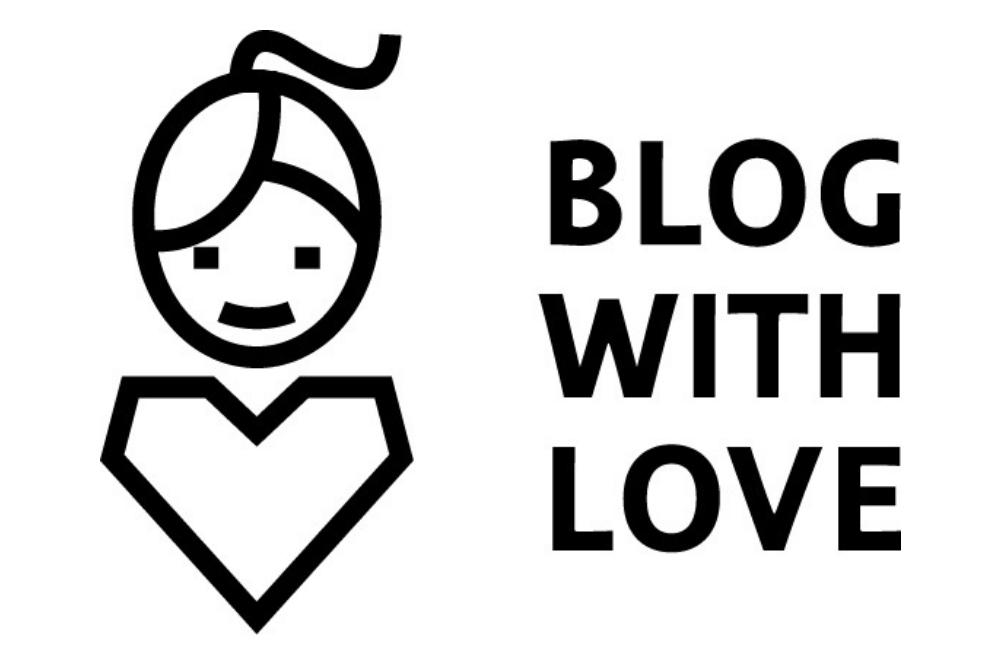 Blog_with_Love_Aus-liebe-zum-Bloggen