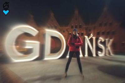 Danzig-die Stadt der Solidarität-Solidarnosc_Gdansk