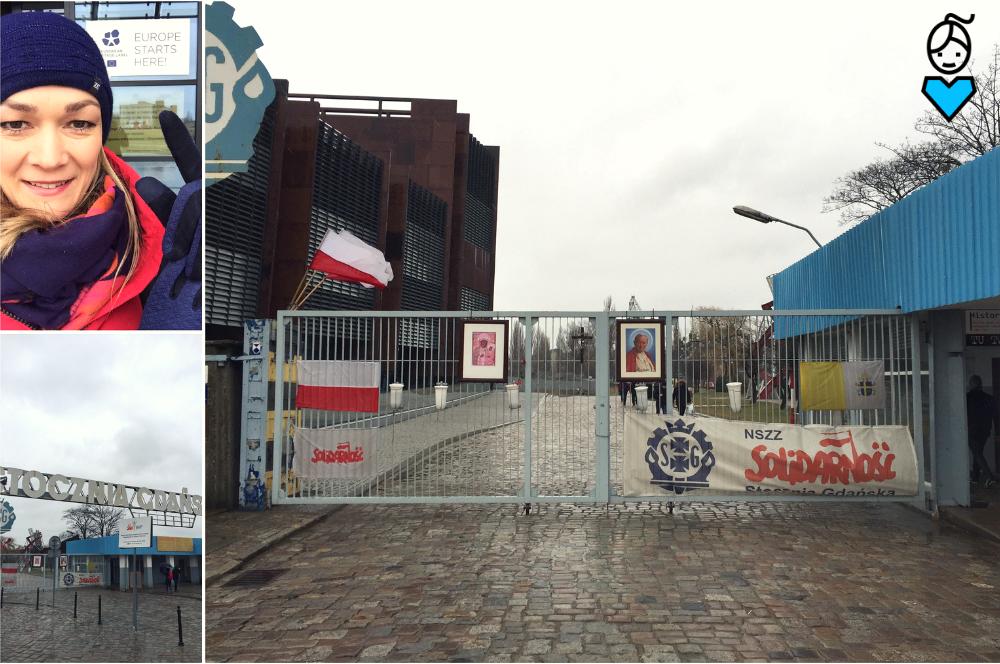 Danzig-die Stadt der Solidarität_Europäisches-Zentrum-der-Solidarnosc
