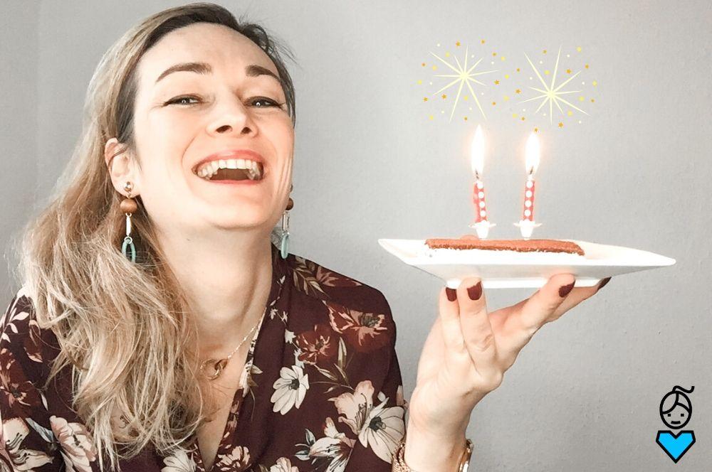 2 Jahre selbstständig-meine Highlights und Tipps