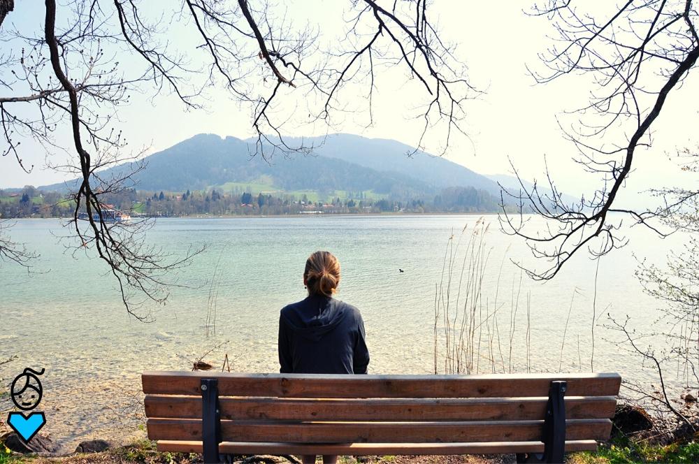 Leben im Ausland 10 Jahre Deutschland_Expat Life
