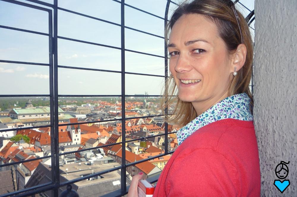 Leben im Ausland 10 Jahre Deutschland_Neue Perspektiven