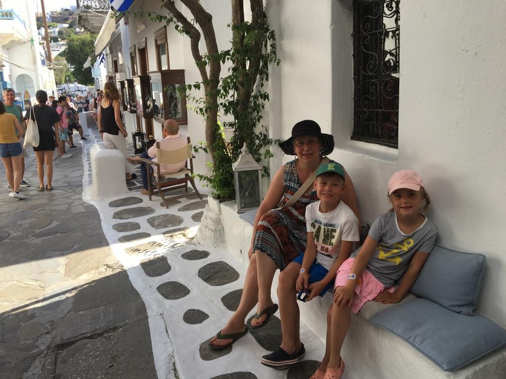 Familienurlaub_Reisen mit Kindern_Sommer (1)