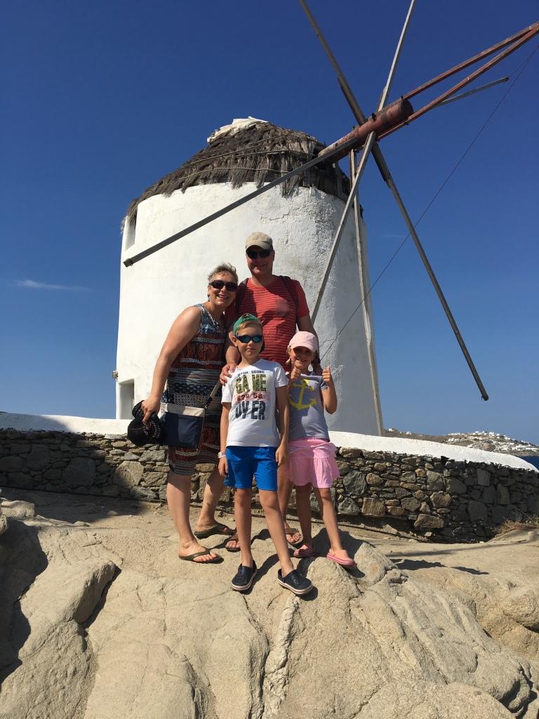 Familienurlaub_Reisen mit Kindern_Sommer (2)