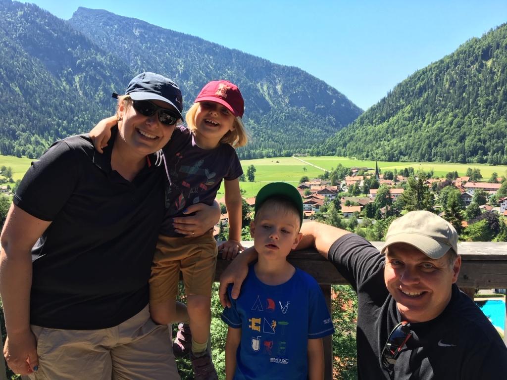 Familienwanderung_Urlaub