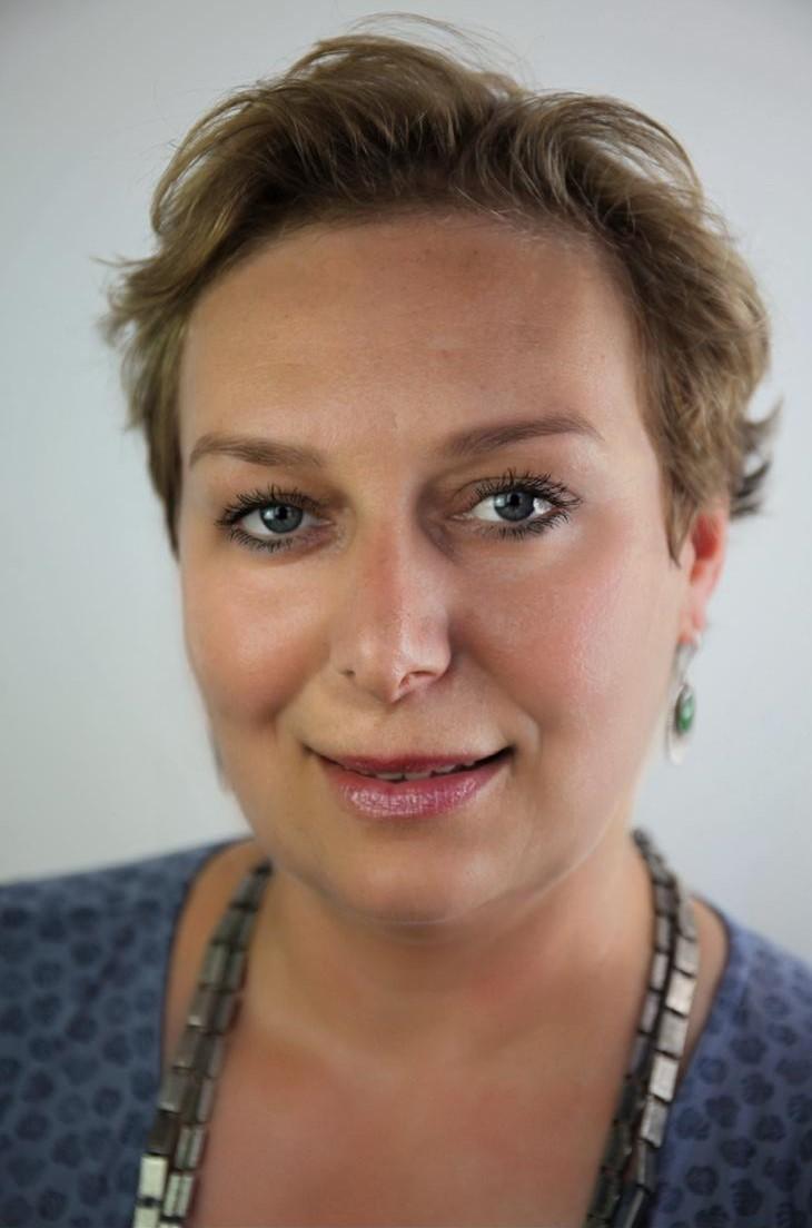 Kasia Posadzy-Martensen