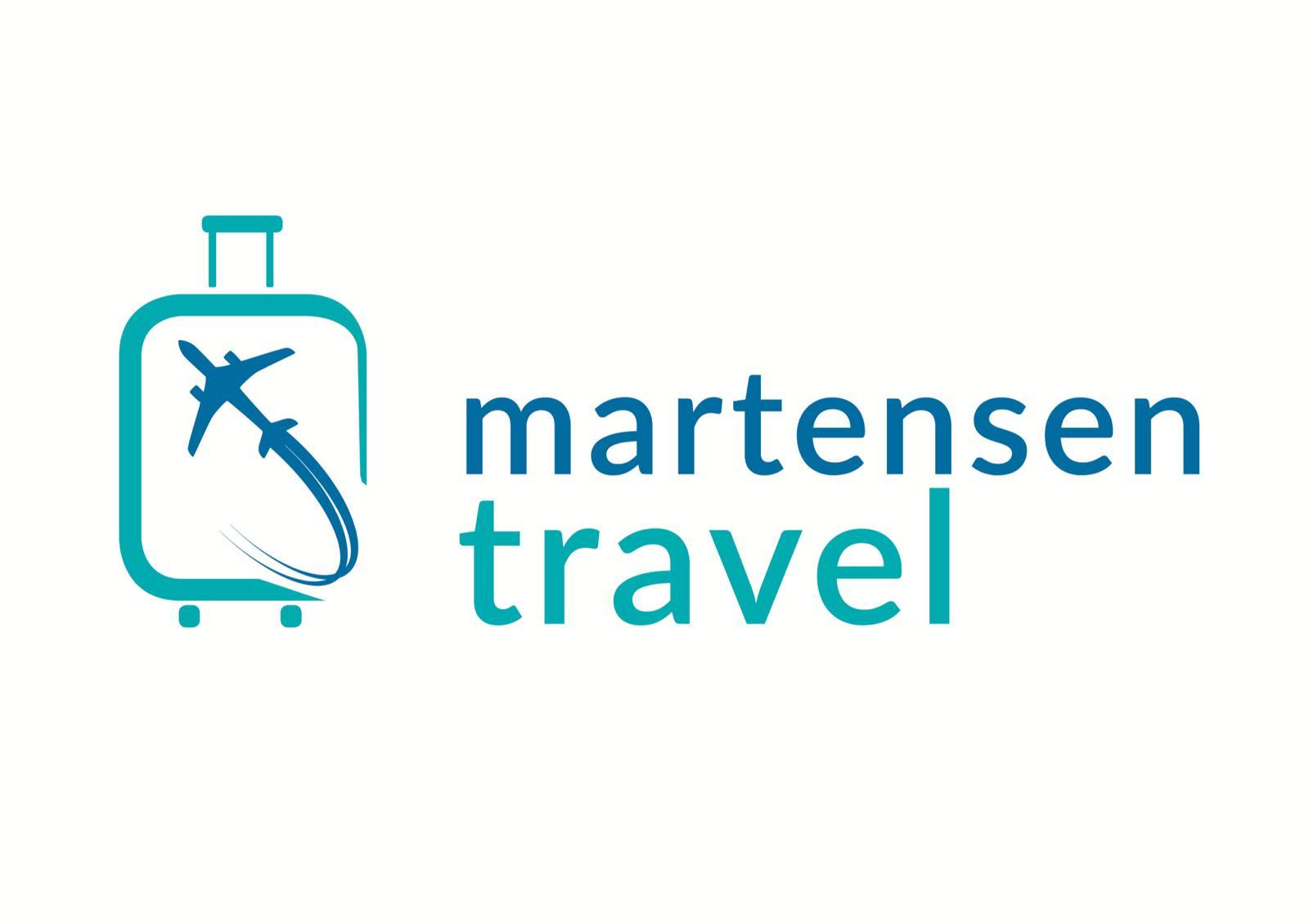 martensen travel_logo